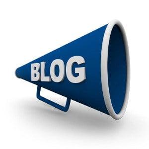 blogs for seo