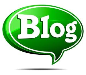 Blogging – Getting it Right