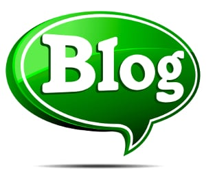 blogging -how to get it right