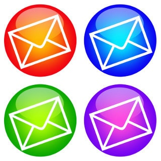 Email Marketing – Does it Still Work?