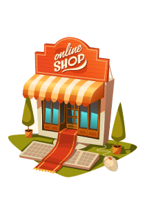 online shop how to get more sales