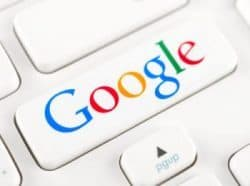 is google adwords too expensive