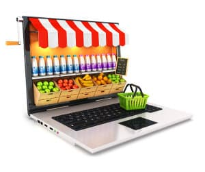 Online Shopping – How to Increase Sales