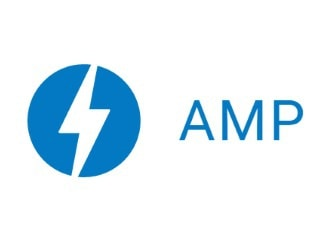 amp and seo