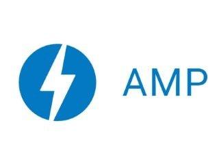 amp and seo