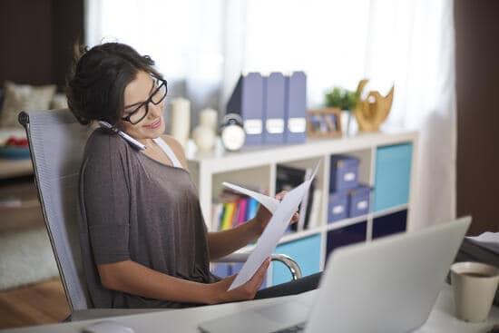web design melbourne starter web design package