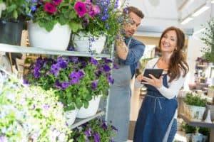 online shops google merchant center melbourne