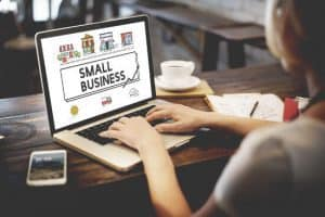 why you need a website melbourne small business