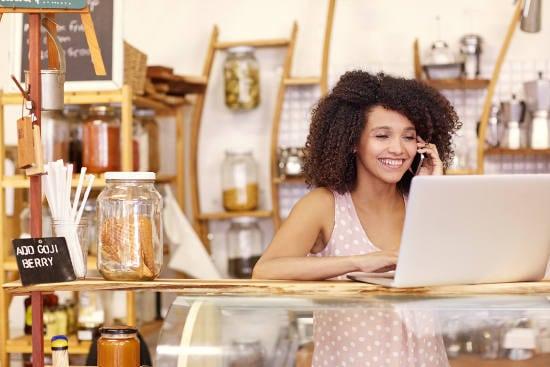 seo online shops melbourne