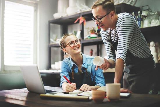 online marketing melbourne tradie businesses