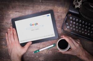 online marketing tradie business melbourne