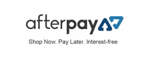 web design and afterpay