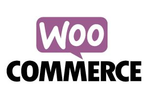 woo commerce for tradies logo