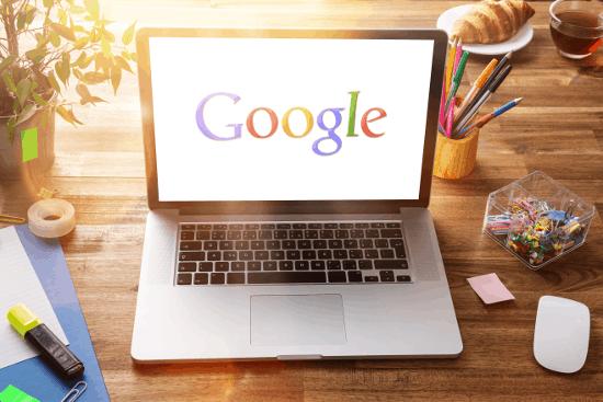 Google ads services melbourne
