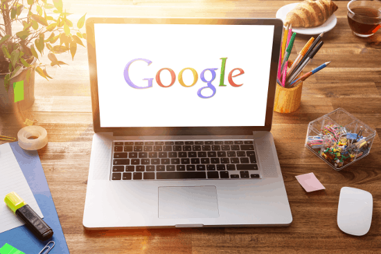 combined seo and google ads melbourne