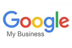 google my business online marketing melbourne