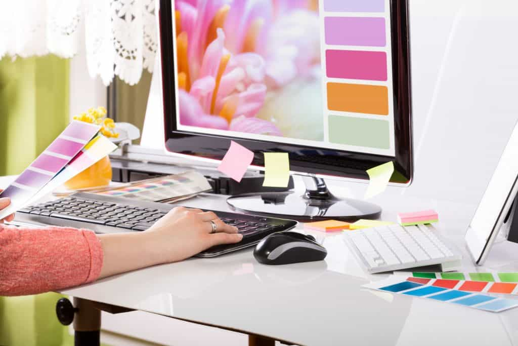 online marketing melbourne