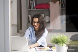 social media marketing online shops melbourne