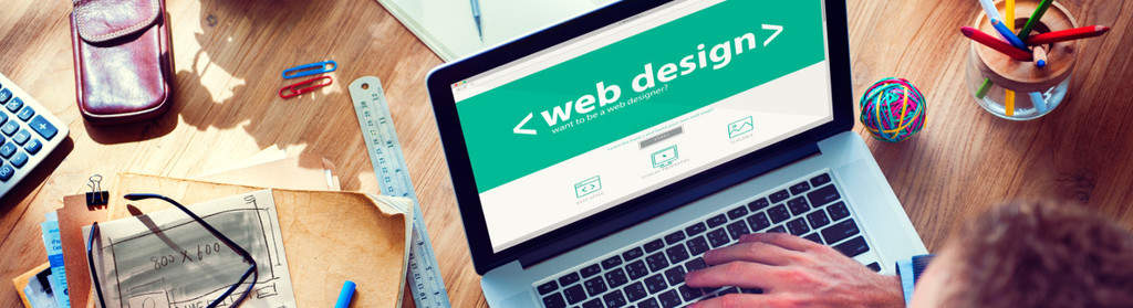WEB DESIGNERS MELBOURNE